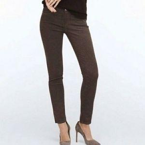 """AG """"The Stilt"""" Cigarette Leg Skinny Jean"""